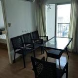 Condo for sale / rent 2 bedrooms at Aspire rama4