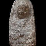 เนื้อว่านหลวงปู่ทวดอิคคิวซัง วัดเมืองยะลา ปี2505