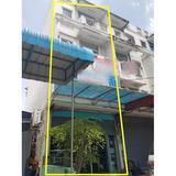 ขายตึกแถว บางกรวย นนทบุรี ราคาถูก