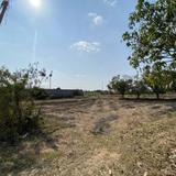 ที่ดิน YE-40 ตำบลศิลา ขอนแก่น 5 ไร่ 1 งาน Tumbon Sila Khonkaen ปิดประกาศ