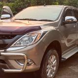 ขายรถมาสด้า บีทีโปร-50  ปี 2012