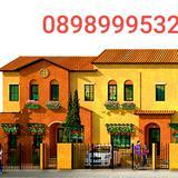 ขายบ้านทาวน์โฮม หมู่บ้านพาราเซตโต้ บ้านสภาพสวย