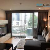 For Sell  Wind Sukhumvit 23  BTS Asoke 1 Bedroom