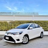 96 Toyota Vios 1.5 E AT ปี 2013