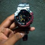 นาฬิกาผู้ชาย Casio G-Shock