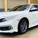 146 Honda Civic 1.8 EL 2019