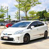 Toyota Prius 1.8TRD 2014