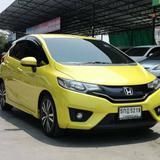 Honda jazz 1.5SV