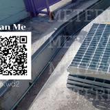ตะแกรงเหล็กรางระบายน้ำอย่างดี โทร 063-1724821