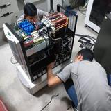 ซ่อมUPS ซ่อมเครื่องสำรองไฟ