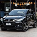 Honda HR-V 1.8 EL