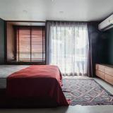 ขาย คอนโด The Elegant Ladprao 1 30 ตรม. ชั้น2 ทิศตะวันออก ห้องใหม่มาก ซื้อมาแค่ 1 ปี