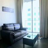 For Rent 1 Bedroom Below Mkt Price at Edge Suk.23