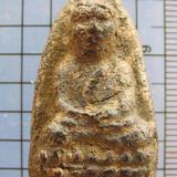3052 พระหลวงปู่ทวด วัดช้างให้ เนื้อว่าน ปี 2497