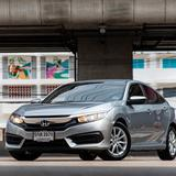 Honda Civic FC 1.8 E