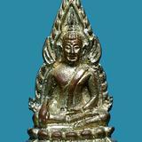 พระพุทธชินราช เก่าๆ