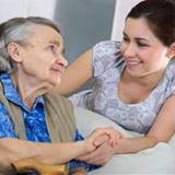 รับบริการเฝ้าไข้ ดูแลผู้สูงอายุ ดูแลผู้ป่วย รายวัน รายเดือน ไม่มีมัดจำล่วงหน้า