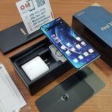 ขาย/แลก OPPO FIND X2 PRO 12/512GB Green สีใหม่ แท้ ครบยกกล่อง Snapdragon865 เพียง 22,900 บาท