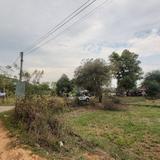 ที่ดิน YE-66 บ้านหนองกุง ตำบลศิลา ขอนแก่น 16 ไร่ 2 งาน หลังหมู่บ้านสายฝน2 Sila Khonkaen
