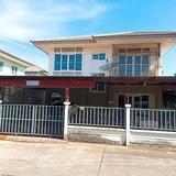 73120 - ขาย บ้านเดี่ยว 2 ชั้น หมู่บ้านคุณาภัทร 4 บางบัวทอง จ.นนทบุรี