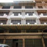 ขาย ตึกแถว2 คูหา ใกล้ bts กรุงธนบุรี 150 ตรม. 28.3 ตร.วา โฮมออฟฟิศ ใกล้วงเวียนใหญ่