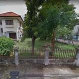 ขายบ้านพร้อมที่ดิน อ.เมือง จ.ขอนแก่น(ใกล้เซ็นทรัล/ตลาดต้นตาล)