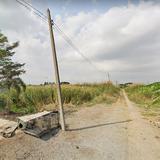 ขายที่ดินเปล่า 203 ตารางวา ถนนร่มเกล้า 19 ลาดกระบัง ทำเลดี เหมาะแก่การลงทุน - 05538