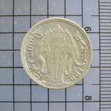 5240 เหรียญ ร.6 เนื้อเงิน 25 สต. ปี2462 ปี2467 ปี2468 สวย เห