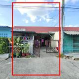 ขายบ้าน หมู่บ้านมาลัยทองธานี 2 บ้านสวน ชลบุรี