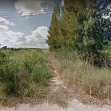 L622 ขายถูก ที่ดิน 10-1-66 ไร่ หัวหิน หน้าติดถนน ด้านหลังเป็นทุ่งโล่งๆ วิวเขา ไม่ไกลจากตลาดหัวหิน