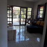 Single house for rent Chiang Mai บ้านเดี่ยวให้เช่า แม่ริม