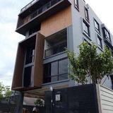 ขายและให้เช่าโฮมออฟฟิศใหม่ 6 ชั้น Loft Style พร้อมลิฟท์ 1000 ตรม. งามวงศ์วาน47 ใกล้ ม.ธุรกิจบัณฑิตย์ ใกล้นอร์ธปาร์ค