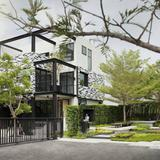 ขายบ้าน ดอนเมือง สรงประภา - พรีเมี่ยม โฮมออฟฟิศ ฟรายเดย์ โฮมทาวน์ 250 ตรม. 32.4 ตร.วา เริ่มต้นเพียง 7.6x ล้านบาท - ส่วนล