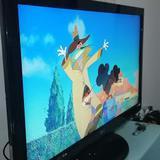 TV LG   LCD 42 นิ้ว