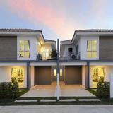 ขาย บ้านแฝด ตอบโจทย์ทุก LIFESTYLE ของคนในครอบครัว  ไอริส พาร์ค ชัยพฤกษ์-วงแหวน 138 ตรม. 138 ไร่ เพิ่มพื้นที่ใช้สอยให้เกิ