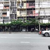 ขายอาคารพาณิชย์ ราชปรารภ ประตูน้ำ ราชเทวี กรุงเทพ