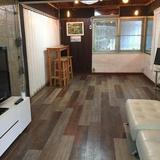 RENT CONDO 2 beds 2 baths area 90 sqm. Sukhumvit 39