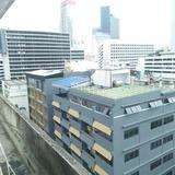 ให้เช่าอาคารพาณิชย์ 9 ชั้น สีลมซอย7 ใกล้BTS ช่องนนทรี ติดถนนใหญ่พร้อมลิฟท์ ตึกต้องรีโนเวท