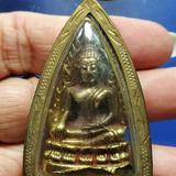 รูปหล่อพระพุทธชินราช ก.21