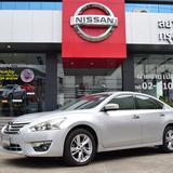 Nissan Teana 200XL