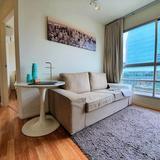 apartments for rent Lumpini Place Rama IX-Ratchada