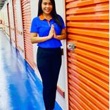 Bangkok Self Storage : บริการพื้นที่เก็บของส่วนตัว ใจกลางกรุงเทพฯ มีหลากหลายขนาดให้เลือกใช้ตามความต้องการ