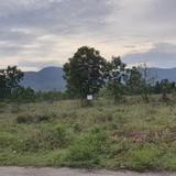 ขาย ที่ดิน ชะอำ ราคาถูก ติดถนนซอย ใกล้ชุมชนหมู่บ้านเขาโป่ง ต.เขาใหญ่ อ.ชะอำ จ. เพชรบุรี ที่ดินชะอำ 2 ไร่ 68 ตร.วา รหัส T