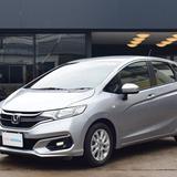 Honda Jazz 1.5V