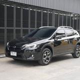 ขายรถ SUBARU XV 2.0i P 2018 รถเครื่อง 2000 cc ขับ 4 คันนี้ เลขไมล์ 6x,xxx กิโลเมตร เป็นรถที่ใช้งานได้ดีมากก