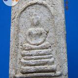 664 พระสมเด็จหลวงปู่หิน วัดระฆัง หลวงปู่นาคปลุกเสก กทม.
