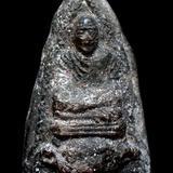 เนื้อว่านรุ่นแรกหลวงพ่อไกรพิมพ์ใหญ่กรรมการ วัดลำพะยา ยะลา ปี2505