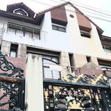 72970 - ขายบ้านเดี่ยว ซอยเอกชัย 76/1 52 ตารางวา ทำเลดี ราคาถูก