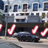 ขายอาคารพานิชย์จำนวน 4 คูหา ลาดพร้าว กรุงเทพมหานคร