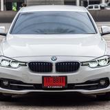 BMW All New Series3(F30) 330e M Sport Plug In Hybrid.2018